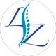 Orthopädie Siegburg | Lengel und Zickermann Logo